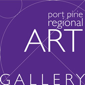 Port Pirie Regional Art Gallery