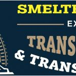 Transportation and Transformation